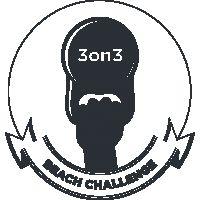 3on3 Beach Challenge 2019
