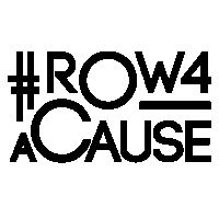 Row for a Cause