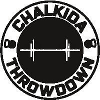 Chalkida Throwdown